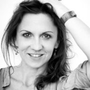 Zuzana Zońová